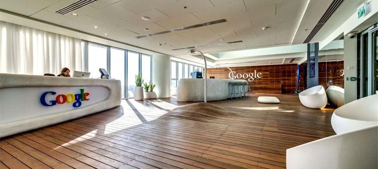 Is er nog toekomst voor Google+