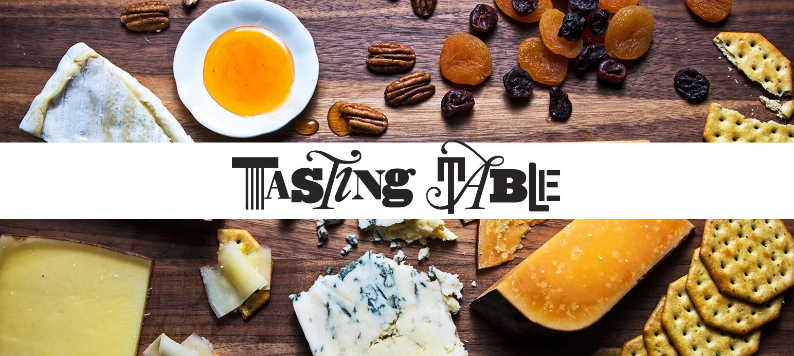 TastinTable