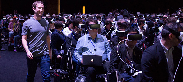 Samsung-vr-zuckerberg