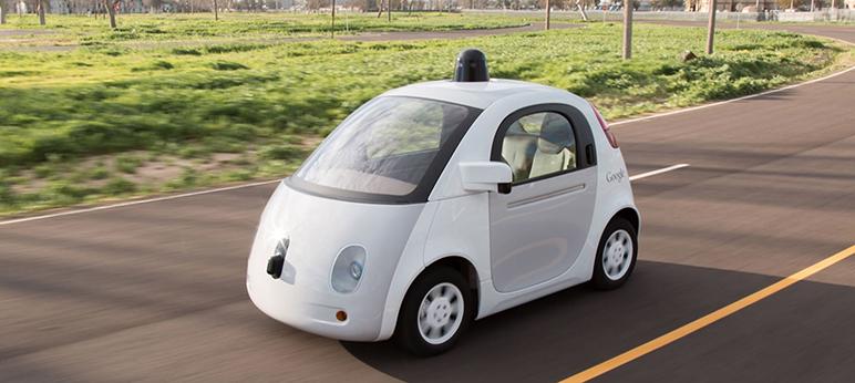zelfrijdende-auto-google