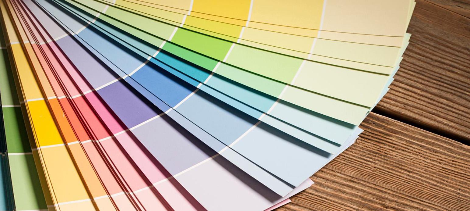 Psychologie van kleur: dit zeggen kleuren over merken