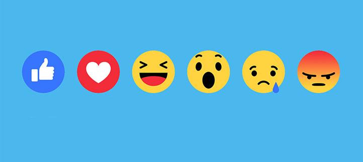 Hoe krijg je meer engagement uit Facebook?