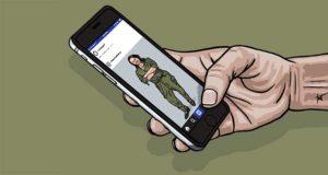 Maak keuzes bij content door te sturen op vindbaarheid via Google of op zichtbaarheid voor social media.