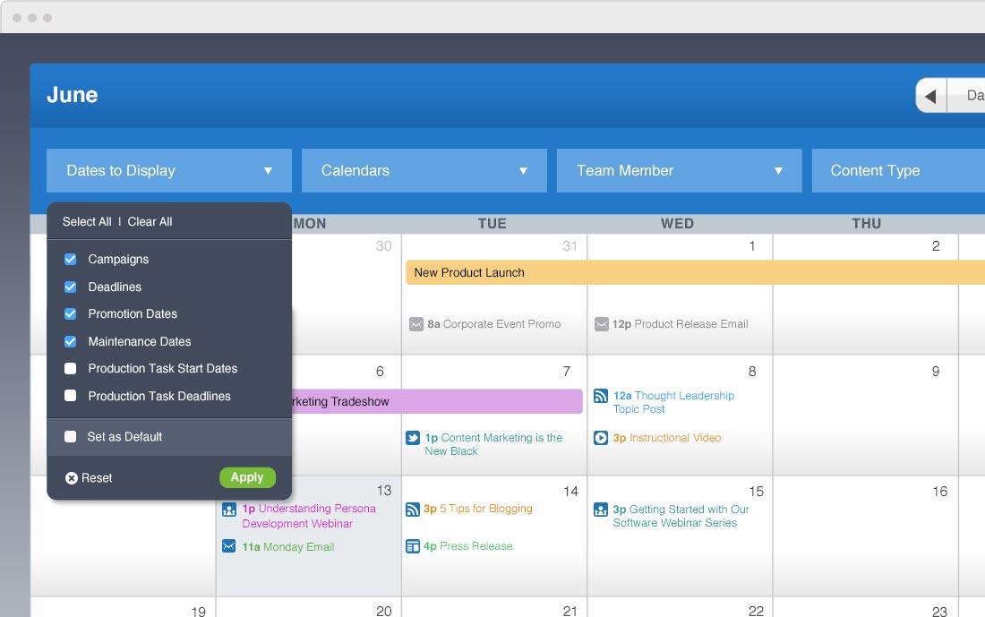 contentkalenders divvyhq calendar view