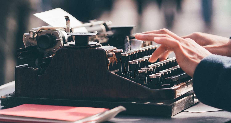 Voor redactionele formats of rubrieken voor content marketing ligt de inspiratie bij magazines